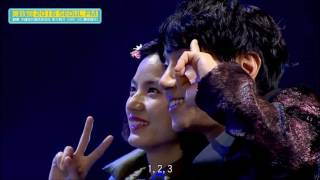 黃致列 황치열 Hwang Chi Yeul 2016 SEOUL FM 精製中7 talk5--溫情的電影時間