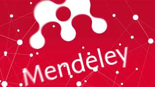 Introducing Mendeley Funding thumbnail