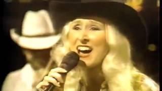 "The Kendalls   ""Teach Me To Cheat""   Austin City Limits 1984 thumbnail"