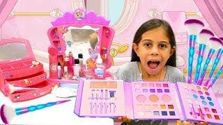 Make Up Song I + More KLS Nursery Rhymes & Kid Songs