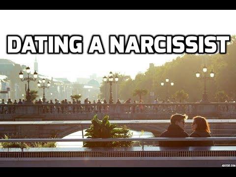 borderline dating