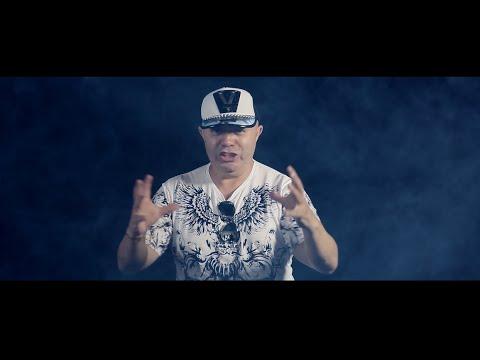 Nicolae Guta,Play AJ feat.Ticy - Ce bombeu [oficial video] 2015 colaj hituri