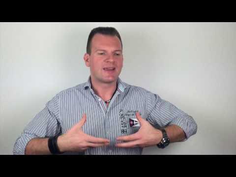 Bringe ihn dazu, DICH anzusprechen (2/2) - 3 Schlüssel-Methoden