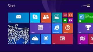 Video CARA MENGHAPUS APLIKASI PC ATAU DI LAPTOP download MP3, 3GP, MP4, WEBM, AVI, FLV Juni 2018