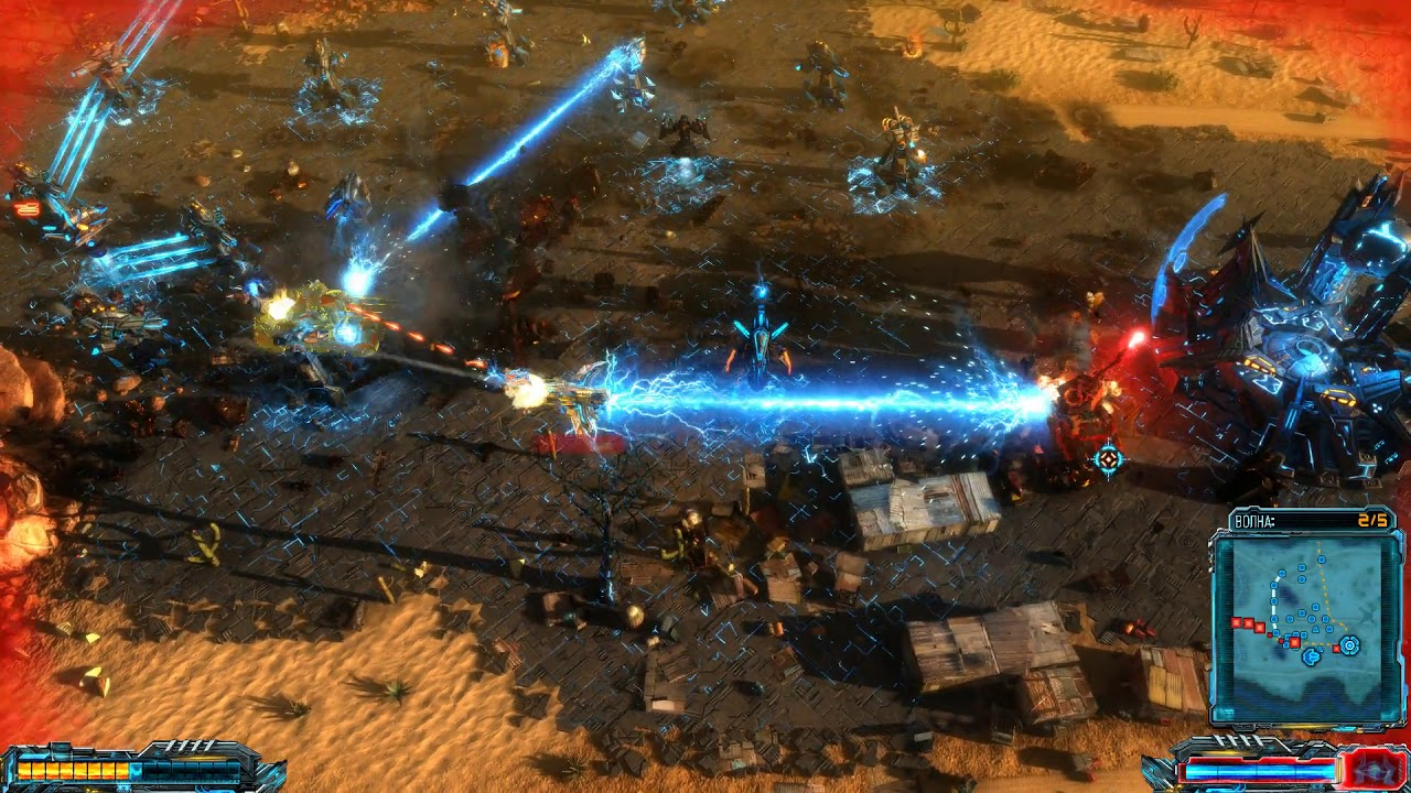 X Morph Defense Last Bastion Trainer Free Download