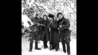 Partisans of Vilna:  Zog Nit Keynmol.