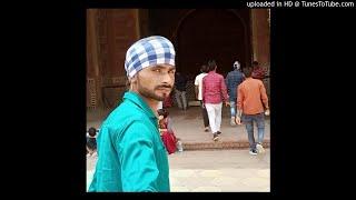 manke roshan, prince {punjabi remix song and bass kick fude dj mahendra singh a