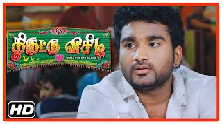thiruttu vcd tamil movie scenes prabha escapes from vichu devadarshini