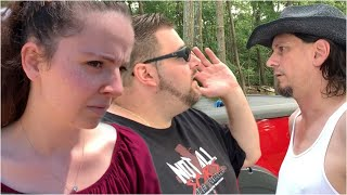 her-father-confronts-me-sisters-gender-reveal-party-dating-my-moms-friend