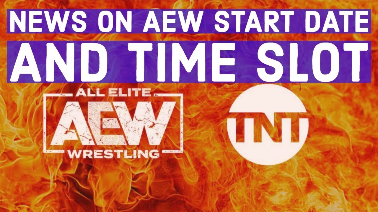 FOX Hoping To Make AEW Look Inferior With WWE SmackDown