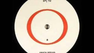 Loktibrada - Signal B1