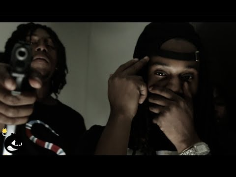 NBE RaySavage - Whateva (Music Video) | Shot By @Campagin_Cam