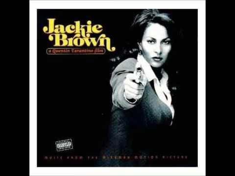 Jackie Brown OSTStreet Life  Randy Crawford