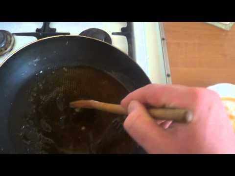 Recept na karamel rýchlo a jednoducho