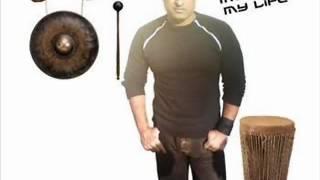 Mundeya Dupatta - Remix By Ali Munno
