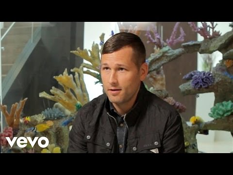 "Watch ""Kaskade - VEVO News Interview: Room for Happiness, Pt. 1"" on YouTube"