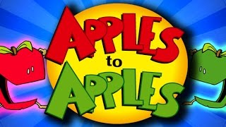 what-s-the-worst-that-can-happen-apples-to-apples