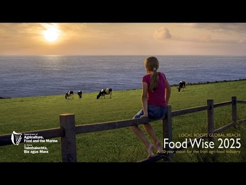 Food Wise 2025