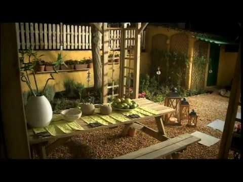 ShoWooD - Κηπουρέματα Κατασκευή Ξύλινο Κιόσκι & Πάγκος
