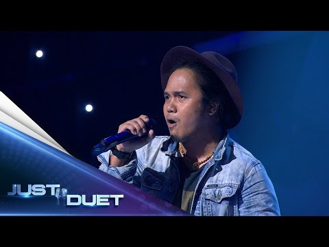 Ferdinand Rocks The Stage With Here Without You By 3 Doors Down! - Audition 2 - Just Duet