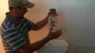 Redneck Air Conditioner - Cheap Cool Air