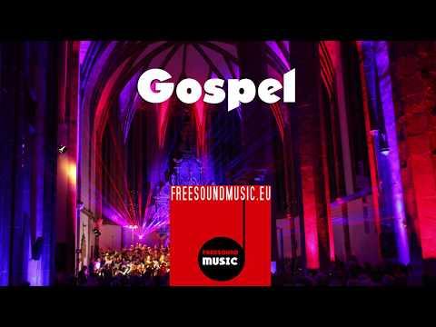 praise!!!-no-copyright-fast-gospel-groove