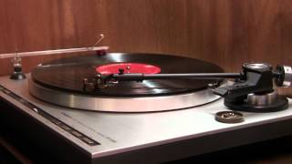 When I Take My Sugar To Tea - Les Elgart - 1959 (THE BAND WITH THAT SOUND )