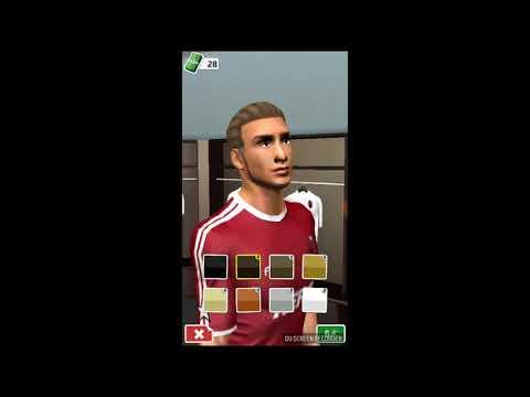 Juego De Futbol Hackeado Sin Internet Para Android 1 2018 Link De