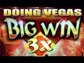 How to Win at Slots - Interview With a Professional Slot ...