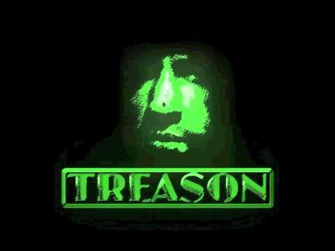 Treason - Representin' Certified