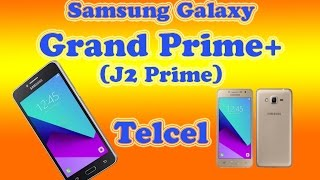 samsung galaxi grand prime plus   sm g532m   j2 prime   review