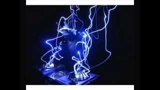 DJ VannBoom - I