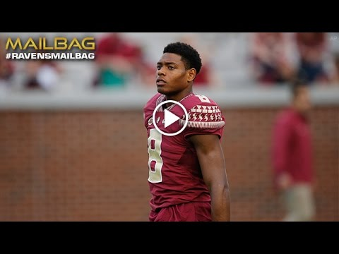 Mailbag: Would The Ravens Draft DB Jalen Ramsey?
