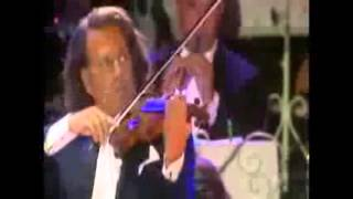 Sublime Gracia Himno 40 Andre Rieu wmv1