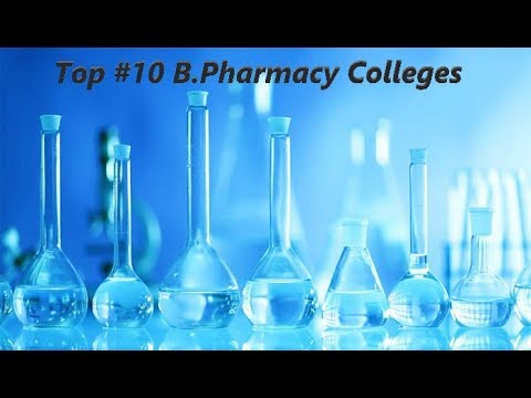 10-most-popular-b.pharmacy-colleges-in-punjab