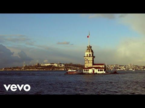 ÜSKÜDAR - ISTANBUL CITY