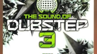 08 - Shopaholic (Funtcase Remix) - The Sound of Dubstep 3