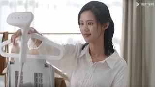 샤오미 미자아 옷걸이 스탠드형 스팀다리미 가정용 업소용…