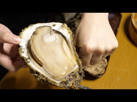 Dear Oversea Viewers, Thank you for watching my video everytime. I would like you to know more about our Japanese seafood. Because Japan is a country ...