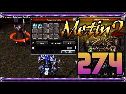 Metin2 DE [274]