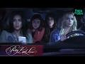 Pretty little liars season 7a recap freeform mp4