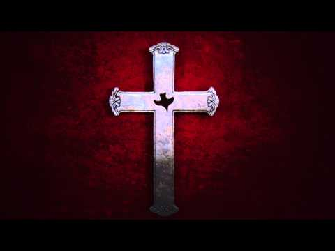 Vol 4- One Hour of Christian Metal