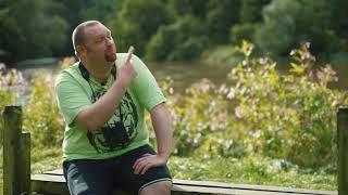 Salford's Green Spaces - Kersal Wetlands