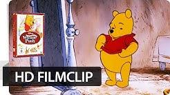 DISNEY LIEBLINGE: Die vielen Abenteuer von Winnie Puuh | Disney Deutschland