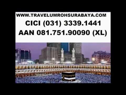 Haji Cukup Satu Kali, Umrah Jangan Berkali kali. Ustadz Abdul Somad.