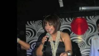Roop Da Lashkara -  Singer Anamika