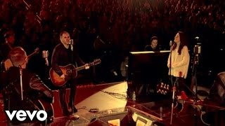 Passion - The Heart Of Worship (Live) ft. Matt Redman