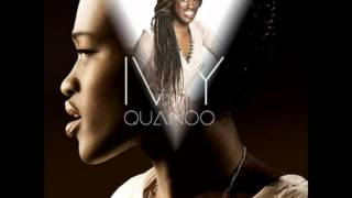 Watch Ivy Quainoo Glass Houses video