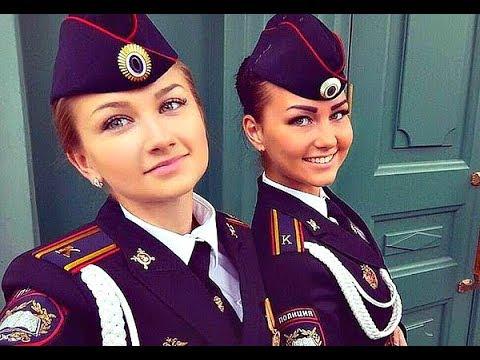 ЭТО РОССИЯ ДЕТКА! ЭТОТ НАРОД НЕПОБЕДИМ! НОВЫЕ РУССКИЕ ПРИКОЛЫ 2019 ТОП БАЯНОВ ВЫПУСК #1