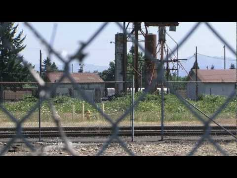 What is a Brownfield? Redevelopment of Industrial Properties